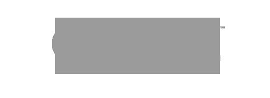 logo-gomez-fusion