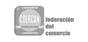 logo_coercan